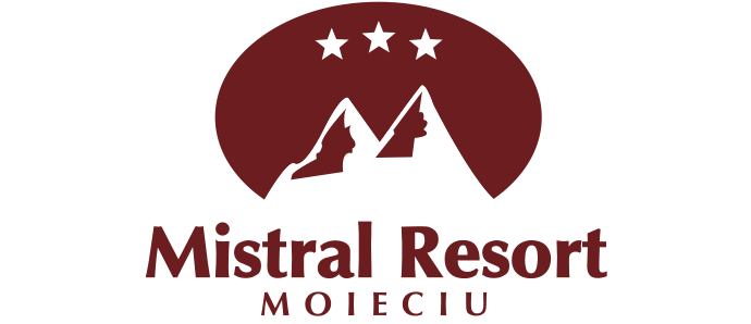 Mistral Resort Moieciu