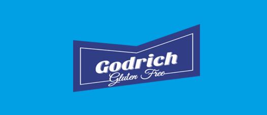 Godrich Gluten Free