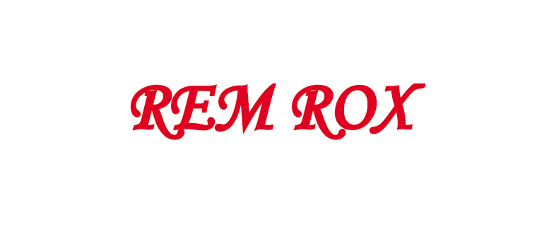 Rem Rox S.R.L.