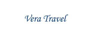 Vera Travel