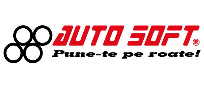 Automotive Division S.R.L.