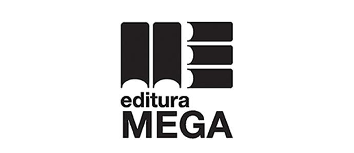Mega Print S.R.L.