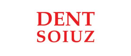 Dent Soiuz