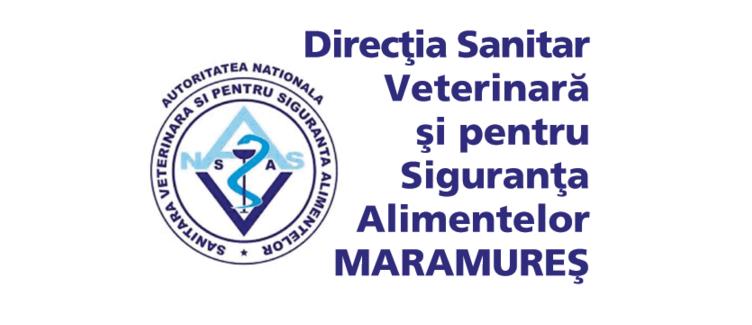 D.S.V.S.A. Maramureș