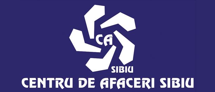 Centru de Afaceri Sibiu S.R.L.