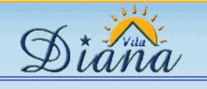 Vila Diana