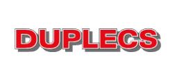 Duplecs S.R.L.