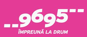 9695.ro