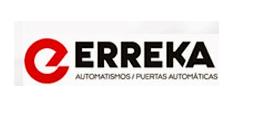 Automatizări Erreka Rom S.R.L.