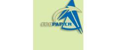 Ecopaper S.A.