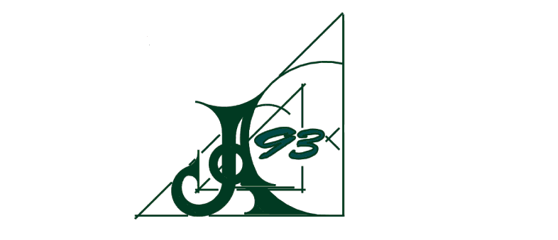 A '93 S.R.L.