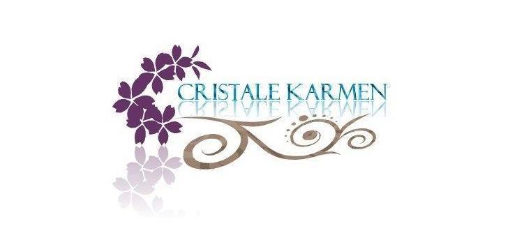 Cristale Karmen