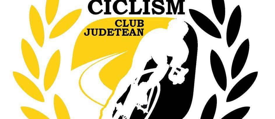 Club de Ciclism Bilal Constanta