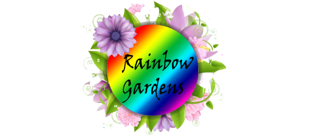 Rainbow Gardens S.R.L.