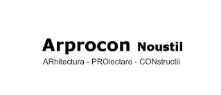 Arprocon Noustil S.R.L.