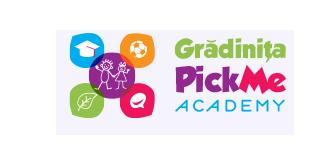 Gradinita Pick Me Academy