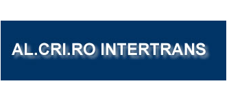 Al.Cri.Ro. Intertrans S.R.L.