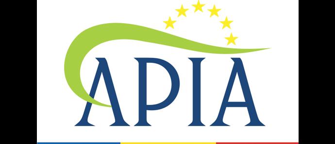 Agenţia de Plăţi şi Intervenţie pentru Agricultură