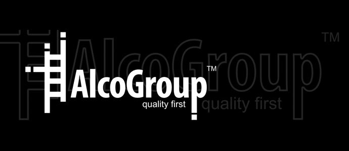 Alco Plast Euro-Group S.R.L.