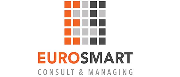 Eurosmart Consult & Managing S.R.L.