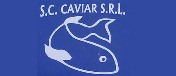 Caviar S.R.L.