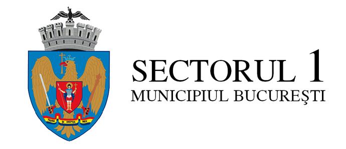 Primăria Sectorului 1