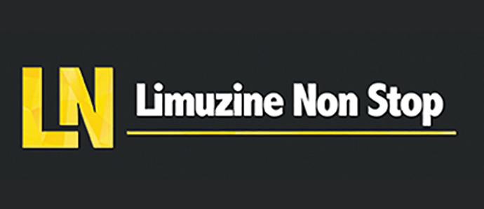 Limuzine Vis