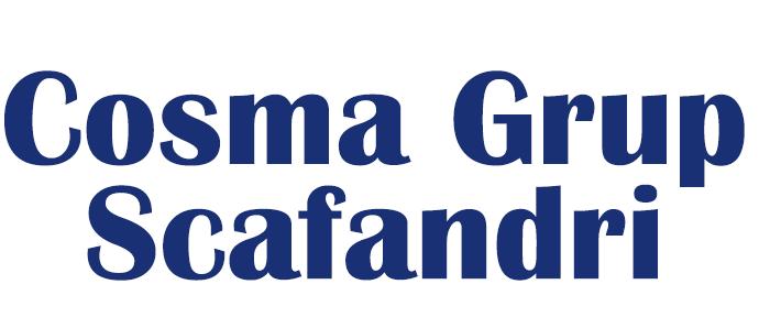 Cosma Grup Scafandri S.R.L.