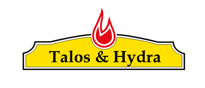 Talos & Hydra Impex S.R.L.