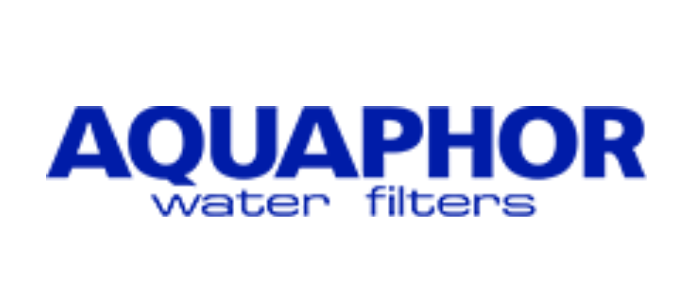 Aquaphor Purity S.R.L.