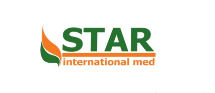 Star Internațional Med Impex S.R.L.