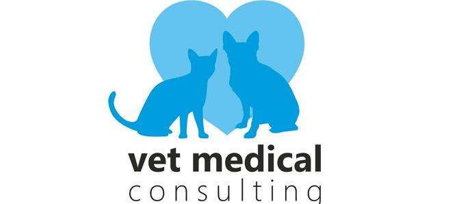 Vet Medical Consulting S.R.L.