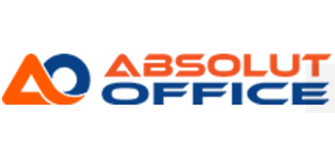 Absolut Office S.R.L.