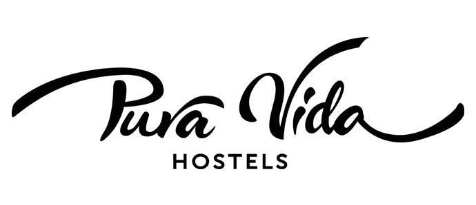 Pura Vida Hostels