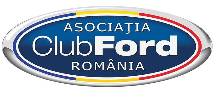 "Asociația Non Profit ""Club FORD România"""