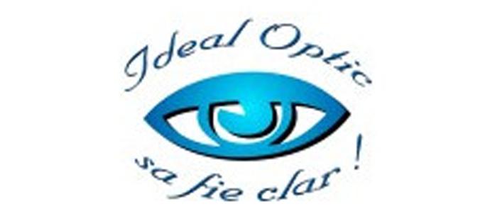 Ideal Optic