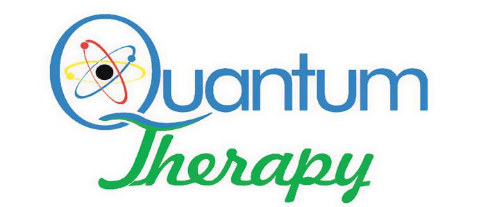 Quantum Therapy S.R.L.