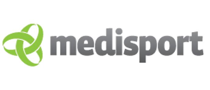 Medisport Serv S.R.L.