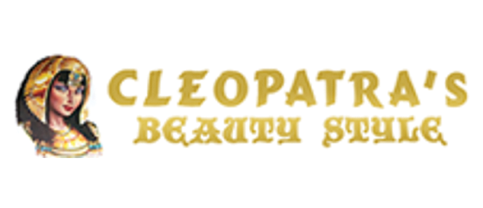 Cleopatra's Beauty Style
