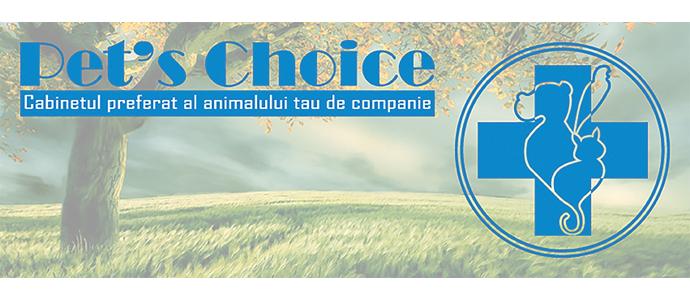 Pet's Choice S.R.L.