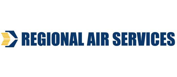 Regional Air Services S.R.L.