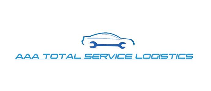 AAA Total Service Logistics S.R.L.
