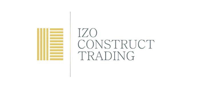 Izo Construct Trading S.R.L.