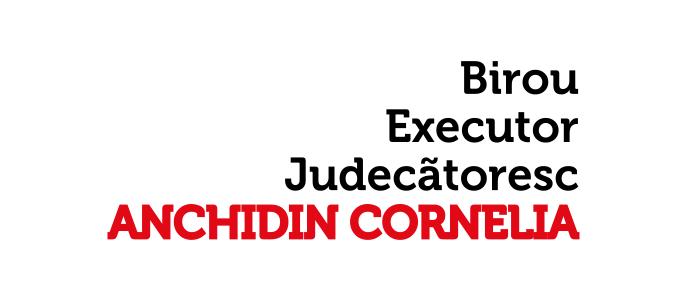 Anchidin Cornelia-Executor Judecătoresc