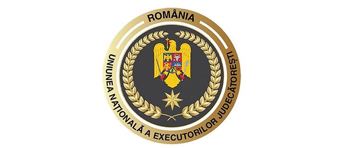 Birou Executor Judecătoresc Ţimonea Mihai