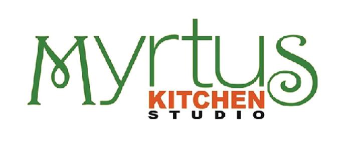 Myrtus Kitchen Studio