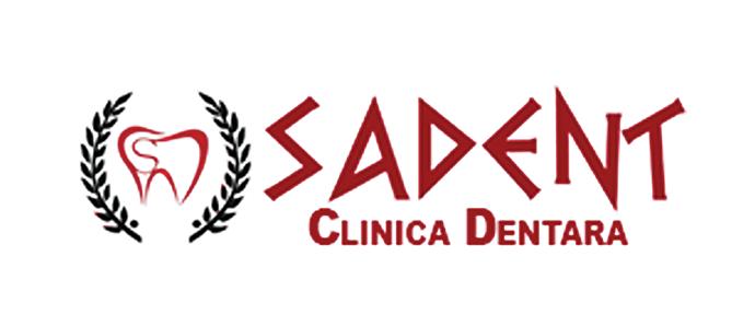 Clinica Dentară Sadent