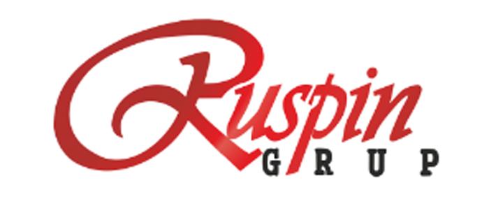 Ruspinhome S.R.L.