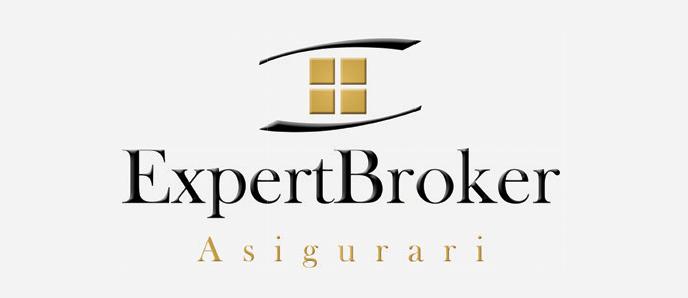 Expert Broker de Asigurare S.R.L. - Sediu Central