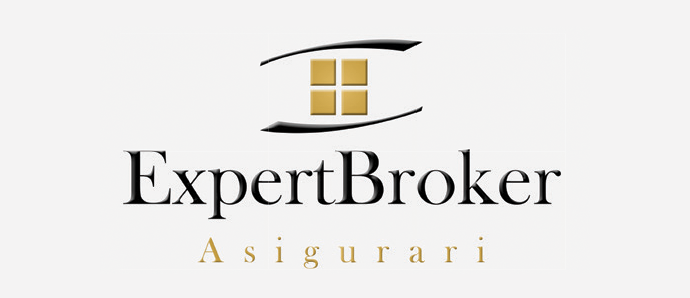 Expert Broker de Asigurare S.R.L. - Sucursala Iasi